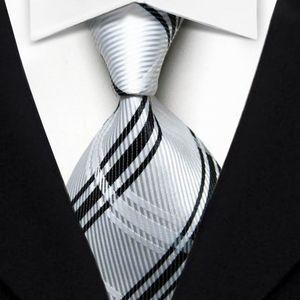 👔 2/$15 👔Allbebe Jacquard necktie